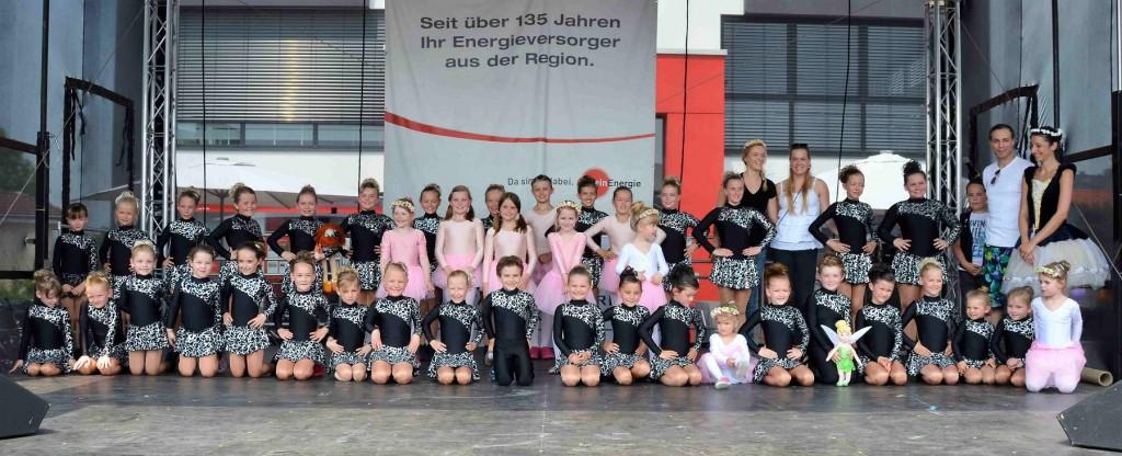 casino euskirchen tanz in den mai